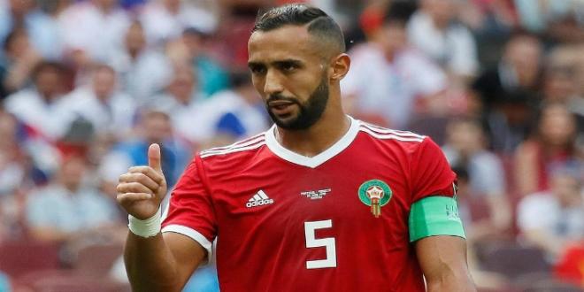 بنعطية يصدم المغاربة بهذا القرار الغير متوقع