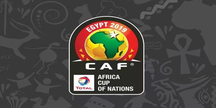 صورة مصر تكشف عن تميمة كأس أفريقيا 2019