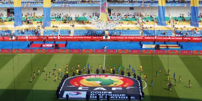 صورة قبيل انطلاقة كأس أمم إفريقيا .. هذه نتائج المباريات الافتتاحية للنسخ العشرة الأخيرة