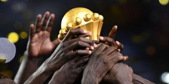 صورة مباريات اليوم في نهائيات كأس أمم إفريقيا