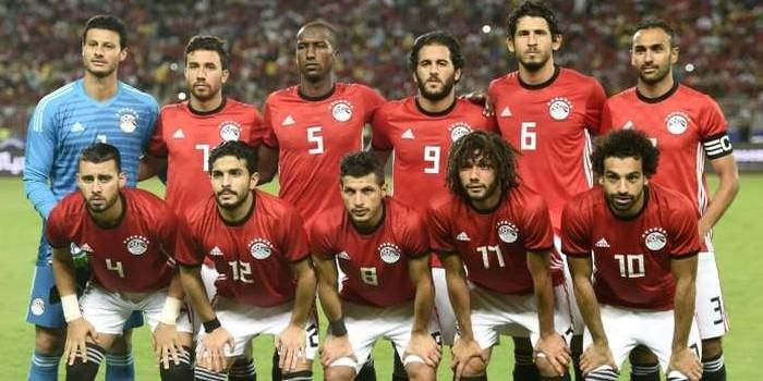 صورة خمس مدربين مرشحين لتدريب المنتخب المصري