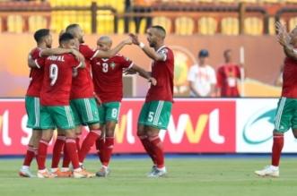 """نجوم """"الأسود"""" والبطولة الوطنية يباركون للمغاربة عيد الأضحى"""