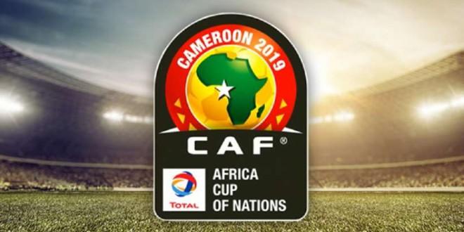 صورة ربع نهائي كأس إفريقيا يشهد مستجدا جديدا