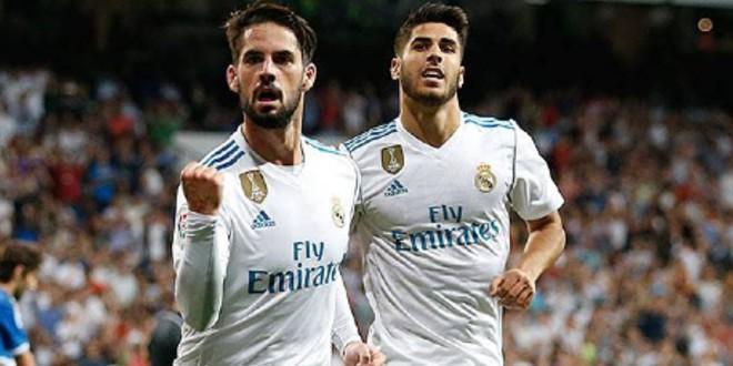 صورة ريال مدريد يرفض بيع نجمه رغم توصله ب 6 عروض