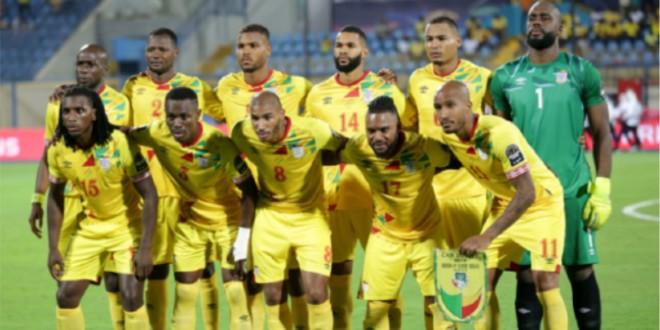 صورة كل ما يجب أن تعرفه عن منتخب بنين
