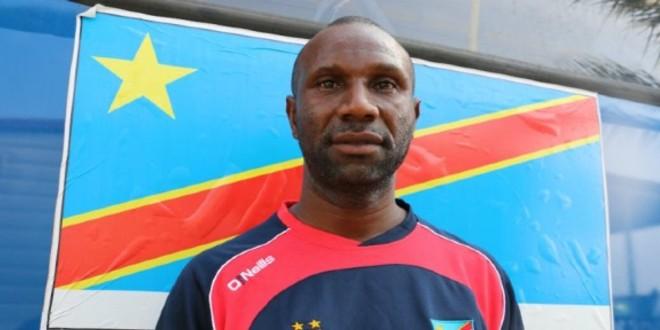 صورة مدرب منتخب الكونغو يستدعي رباعي البطولة لمواجهة المغرب وديا