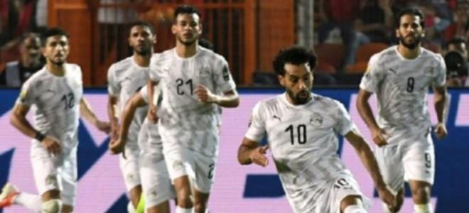 صورة منتخب مصر يفتقد لاعبا جديدا بسبب الإصابة