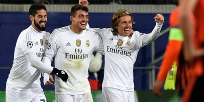 صورة تشيلسي يتعاقد مع لاعب مدريد ويعلن رحيل خمس لاعبين