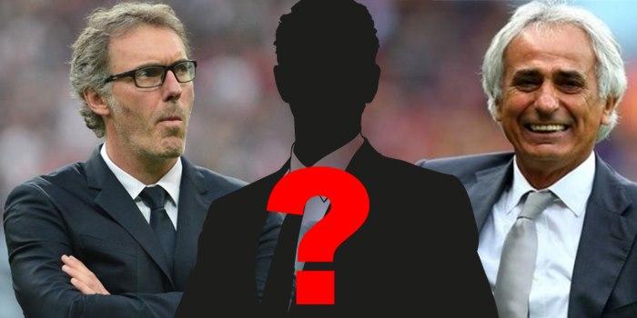 صورة لقجع يحدد موعد الإعلان عن المدرب الجديد للمنتخب المغربي