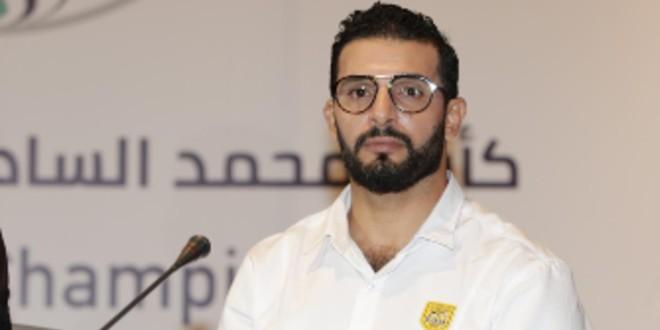 صورة كأس محمد السادس.. مدرب البنزرتي مصمم على الفوز ومدرب تيليكوم متحفز لخلق المفجأة