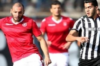 النادي الصفاقسي بطلا لكأس تونس على حساب النجم الساحلي