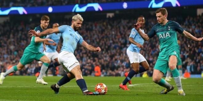 صورة مباريات قوية في الجولة الثانية من الدوري الإنجليزي