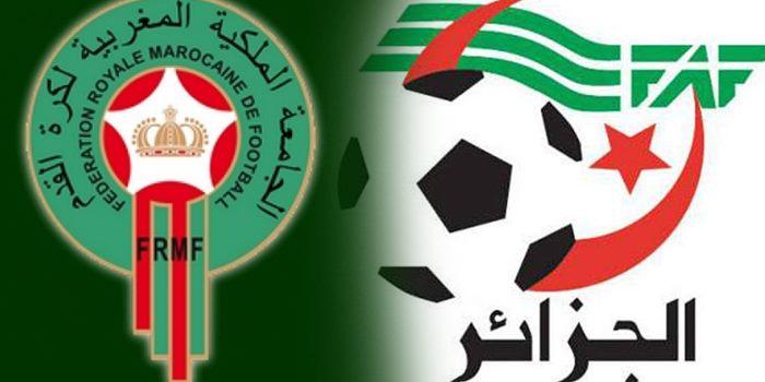 صورة المغرب يخطف نجما صاعدا من الجزائر ويقنعه باللعب للأسود