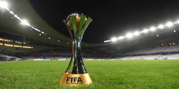 صورة نتائج قرعة كأس العالم للأندية قطر 2019