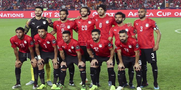 Photo of أولمبياكوس يتنافس مع غالطة سراي على خدمات نجم المنتخب المصري