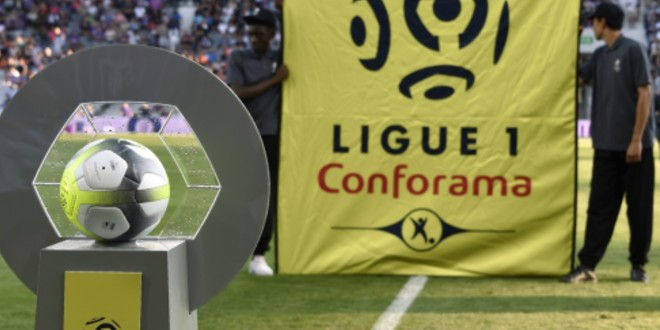صورة مغربي وحيد ضمن قائمة أفضل صفقات الميركاتو في الدوري الفرنسي