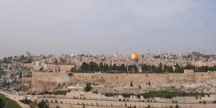 صورة بعد الرجاء.. منتخب عربي يوافق على مواجهة فلسطين في العاصمة القدس