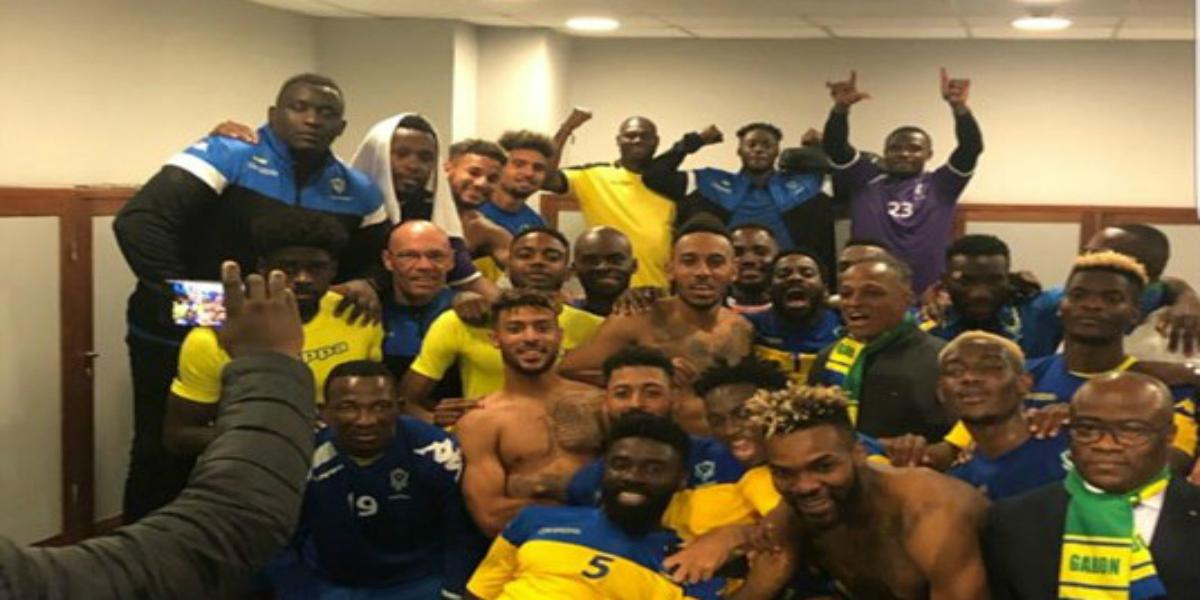 صورة الجماهير المغربية متهمة بالعنصرية بعد تهديد هذا اللاعب بالقتل