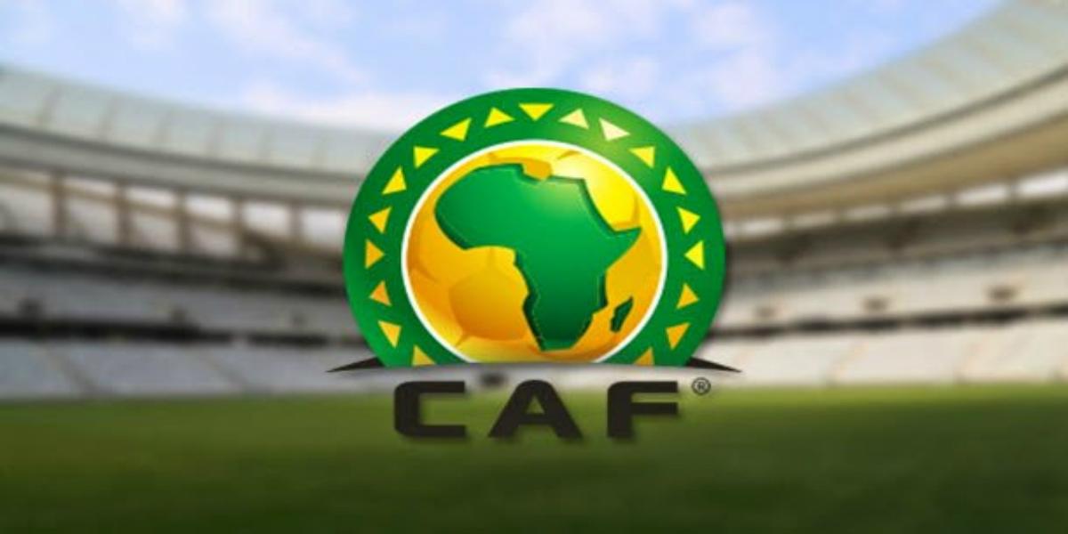 """صورة """"الكاف"""" يكشف عن طريقة اختيار الملعب الذي سيحتضن نهائي أبطال إفريقيا"""