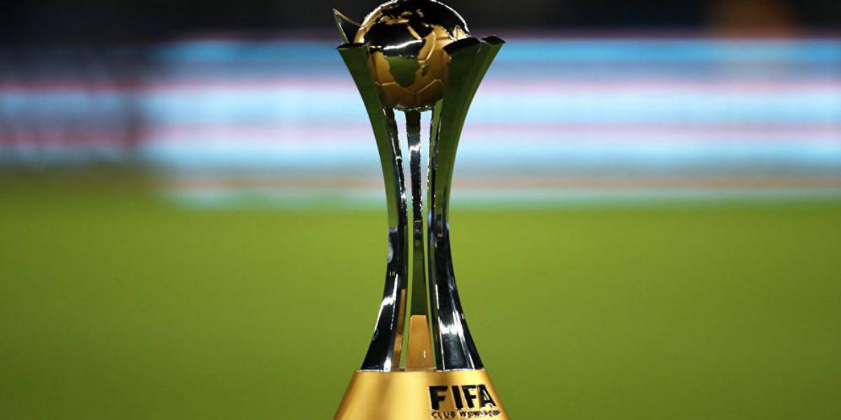 صورة نتائج قرعة كأس العالم للأندية قطر 2020