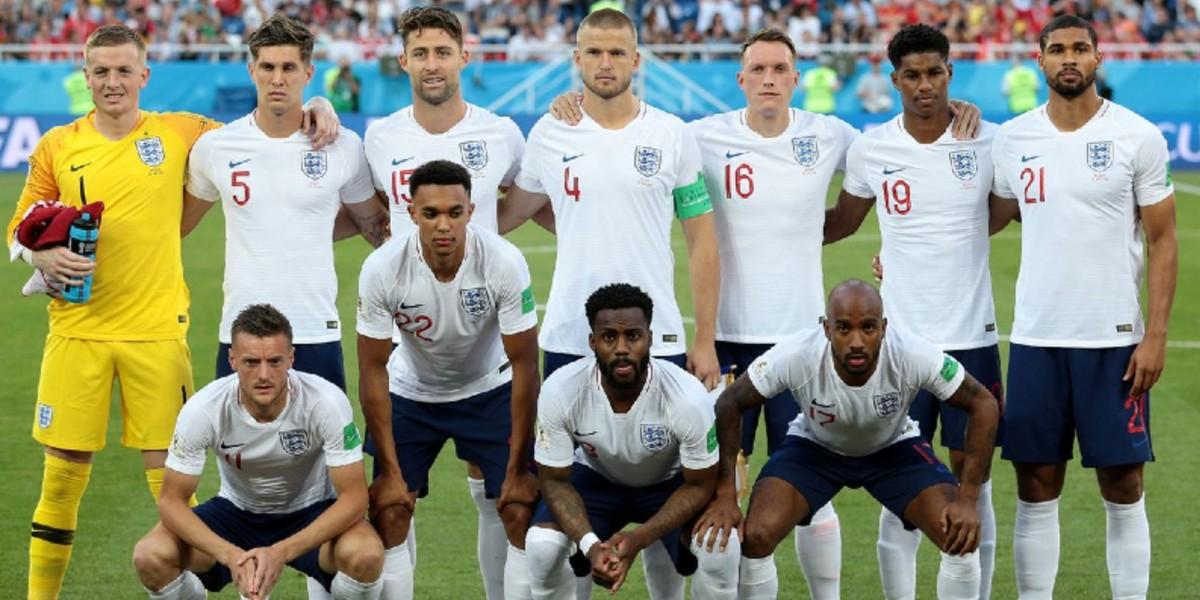 صورة منتخب إنجلترا يهدد بالانسحاب من تصفيات يورو 2020