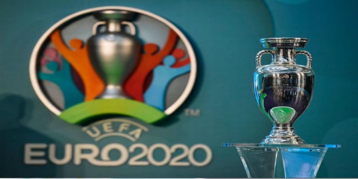 صورة جدول مباريات اليوم السبت لتصفيات أمم أوروبا 2020