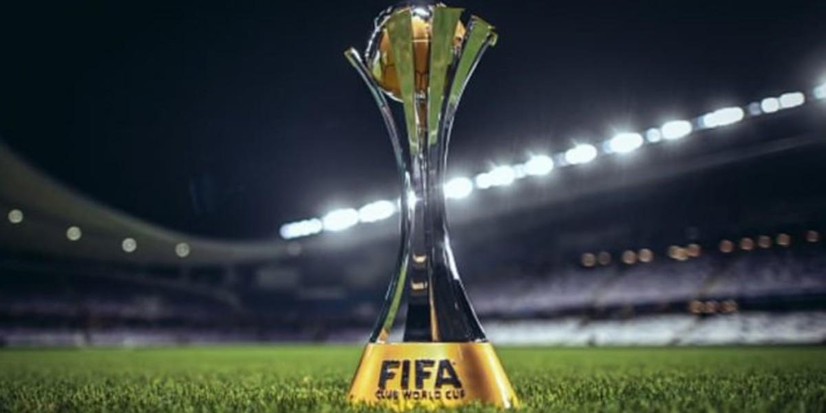 صورة الفيفا يكشف النقاب عن النظام الجديد لكأس العالم للأندية