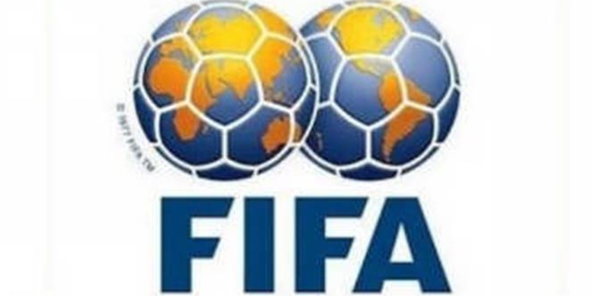صورة فيفا تصدم المنتخب المغربي في تصنيفه العالمي الجديد