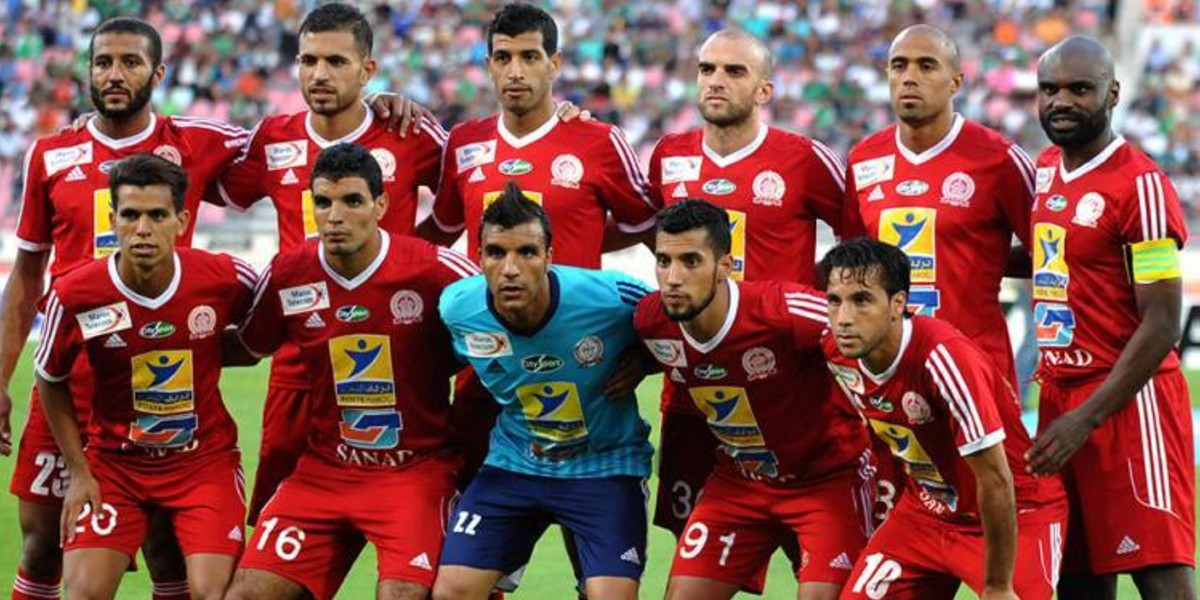 Photo of الكوكب يطالب الجامعة بفتح تحقيق في نتائج مباريات البطولة والأخيرة تستجيب