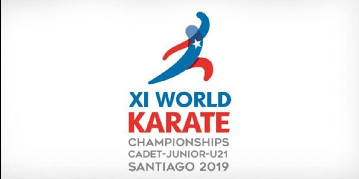 صورة تألق مغربي في بطولة العالم للكراطي للشباب بسانتياغو