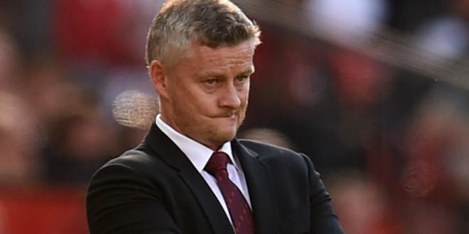 صورة مانشستر يونايتد يبدأ في البحث عن مدرب جديد