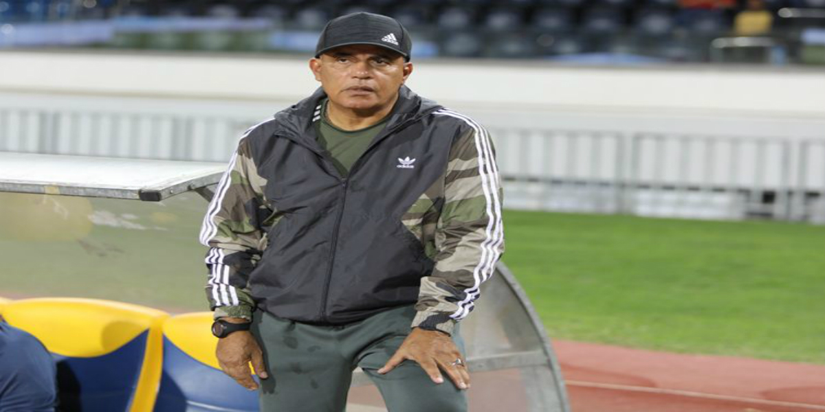 Photo of طاليب يضع برنامجا استعداديا مكثفا لاستئناف البطولة