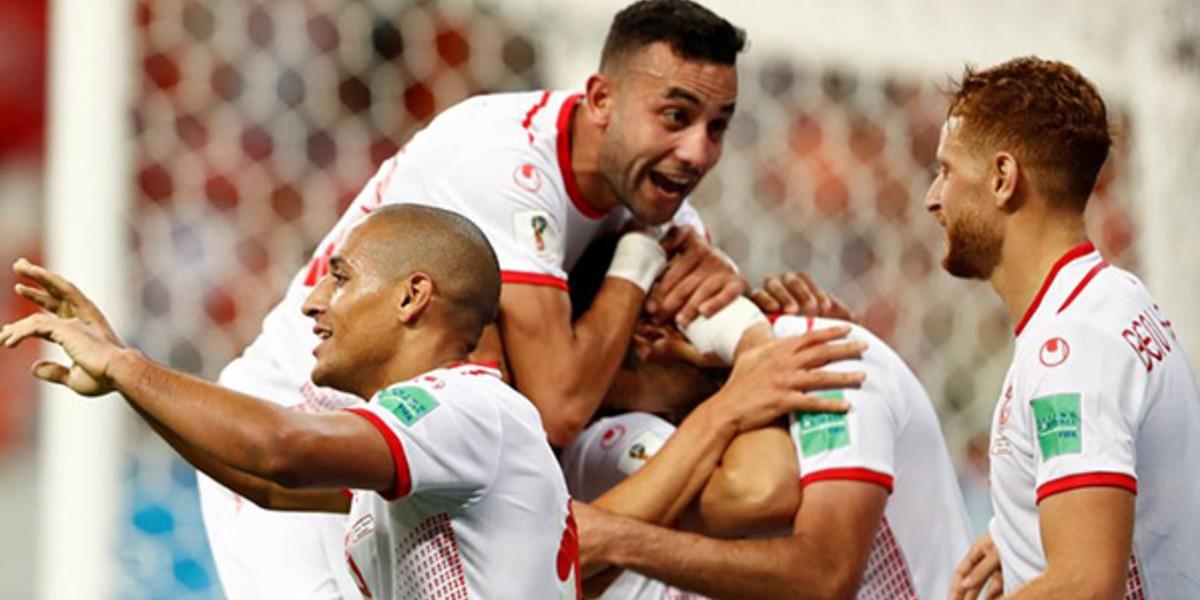 صورة نجم المنتخب التونسي يدخل تاريخ الدوري الفرنسي