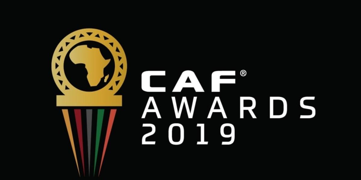 صورة مغربيين ضمن القائمة النهائية لجائزة أفضل لاعب في إفريقيا