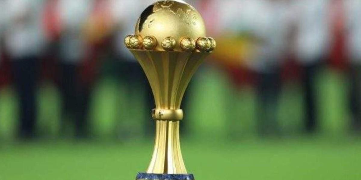 صورة المنتخبات العربية حاضرة بقوة في كأس إفريقيا بالكاميرون