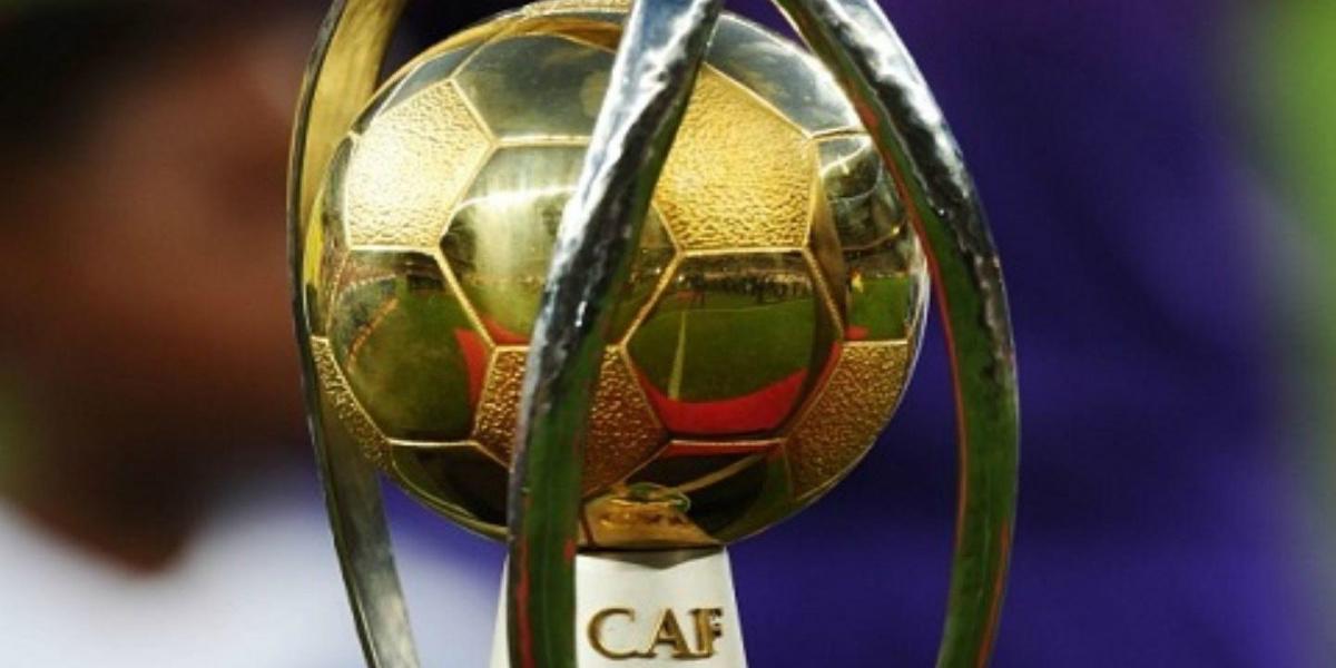 صورة رسميا.. تحديد موعد أمم إفريقيا للاعبين المحليين