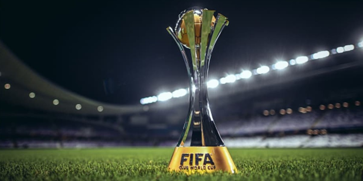 صورة حدث عربي تاريخي في كأس العالم للأندية في قطر
