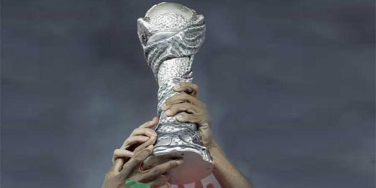 صورة السعودية البحرين وقطر يقررون المشاركة في بطولة الخليج المقامة بقطر