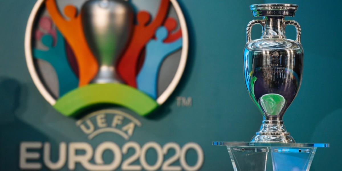 """صورة اكتمال عقد المتأهلين لـ""""يورو"""" 2020 بعد ختام مباريات الملحق"""