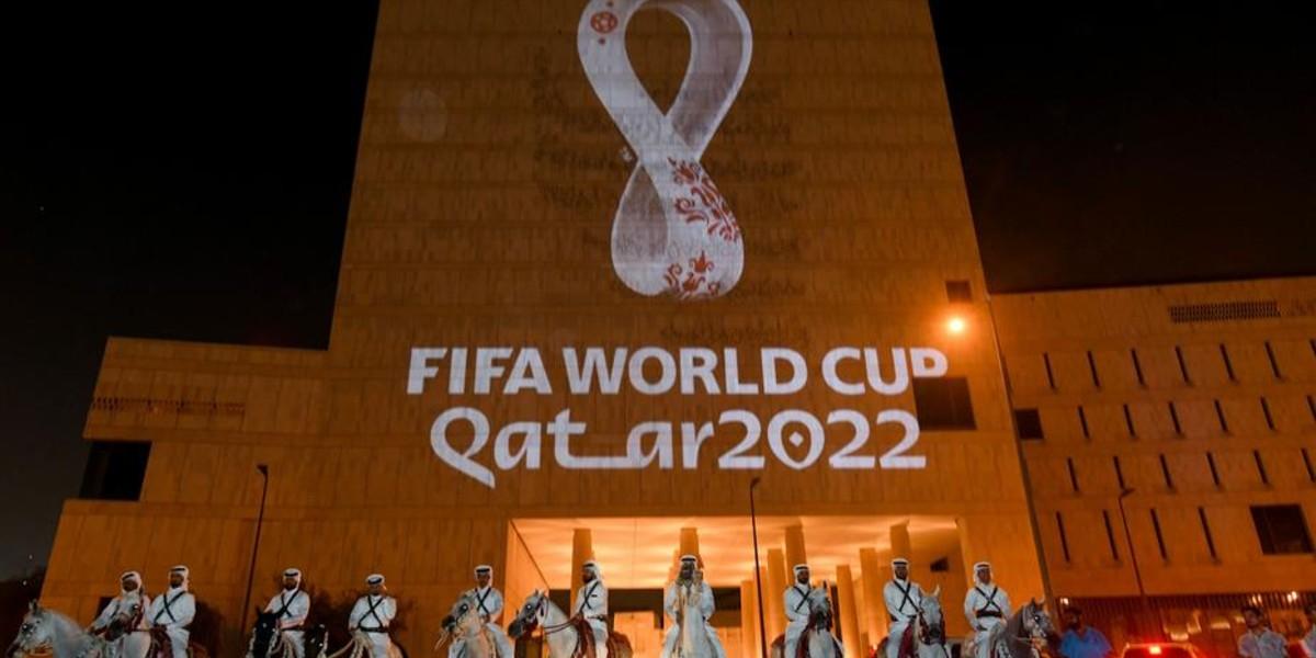 صورة انسحاب منتخب آسيوي من تصفيات مونديال قطر 2022