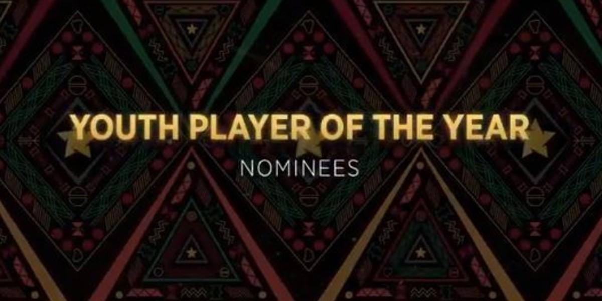 صورة نجم مغربي على رأس قائمة أفضل لاعب واعد في إفريقيا