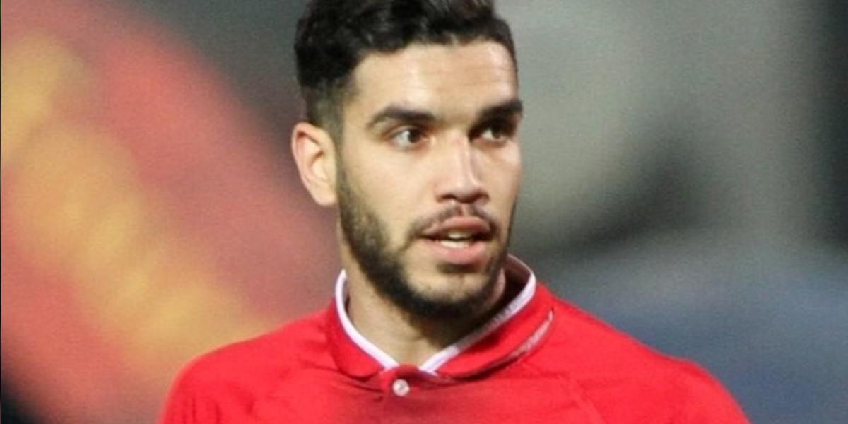 صورة الأهلي يمنع أزارو من الإنتقال لهذا النادي في حال رحيله