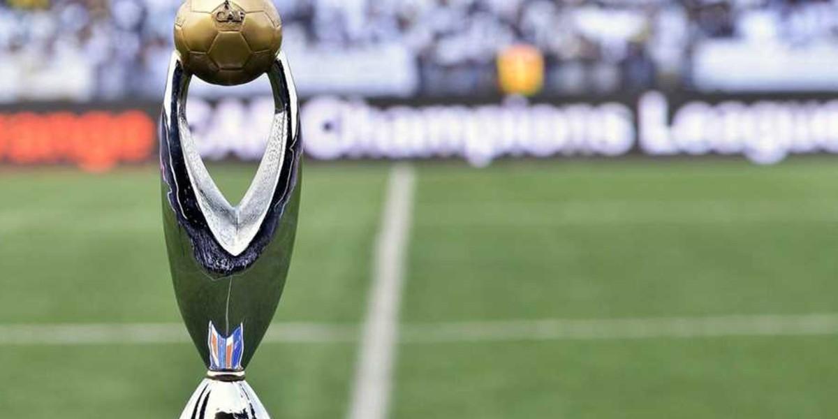 Photo of السلطات المصرية تشير لإمكانية حضور الجماهير خلال مباريات نصف نهائي دوري الأبطال