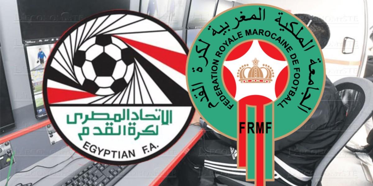 صورة الاتحاد المصري لكرة القدم يسير على خطى الجامعة الملكية ويتخذ هذا القرار