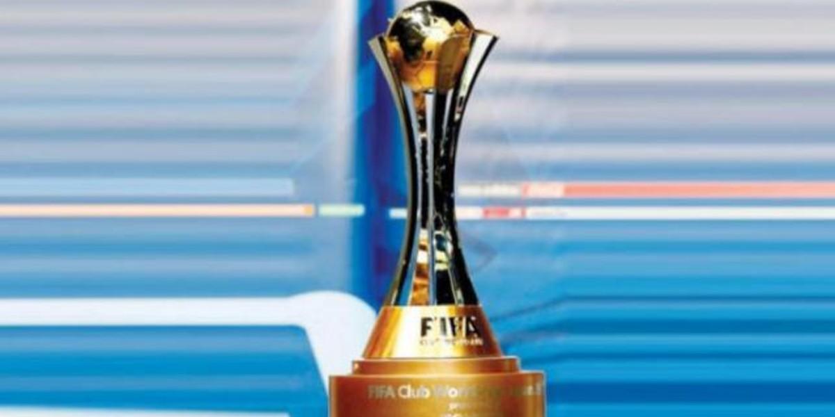 صورة رسميا.. السماح بحضور الجماهير في كأس العالم للأندية بقطر
