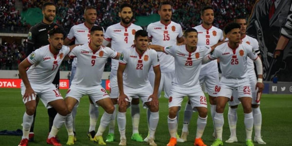 صورة حسنية أكادير يعود بانتصار ثمين من الجزائر ويعزز صدارة المجموعة