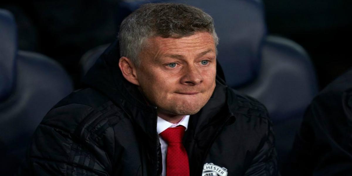 صورة سولشاير يطلب من إدارة مانشستر يونايتد الاستغناء عن أحد نجوم الفريق