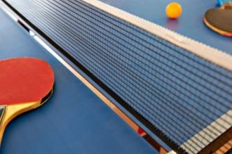 تأجيل بطولة العالم لتنس الطاولة للمرة الثالثة تواليا