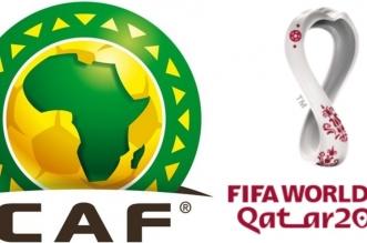 البث المباشر لقرعة الدور الثاني من التصفيات الإفريقية لكأس العالم 2022