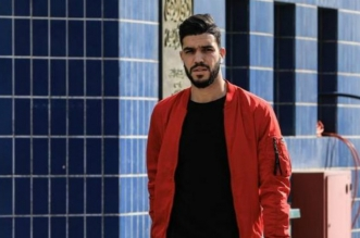 عملاق الدوري الإماراتي يتقدم بعرض للتعاقد مع أزارو
